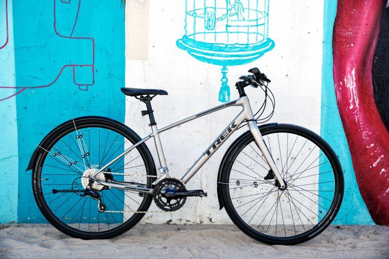 upoznavanje s cannondale biciklom izlasci iz else i pauka
