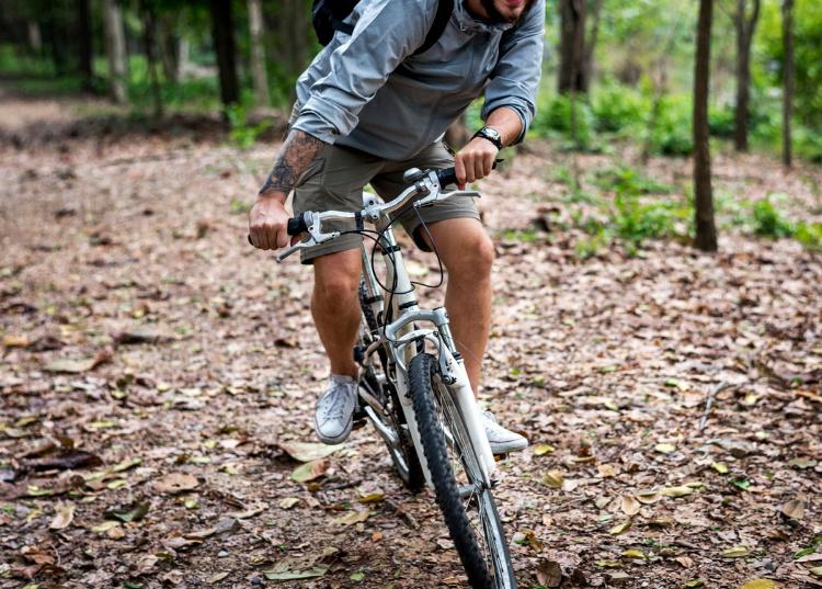 upoznavanje s cannondale biciklom stranice za upoznavanje u Ghaziabadu