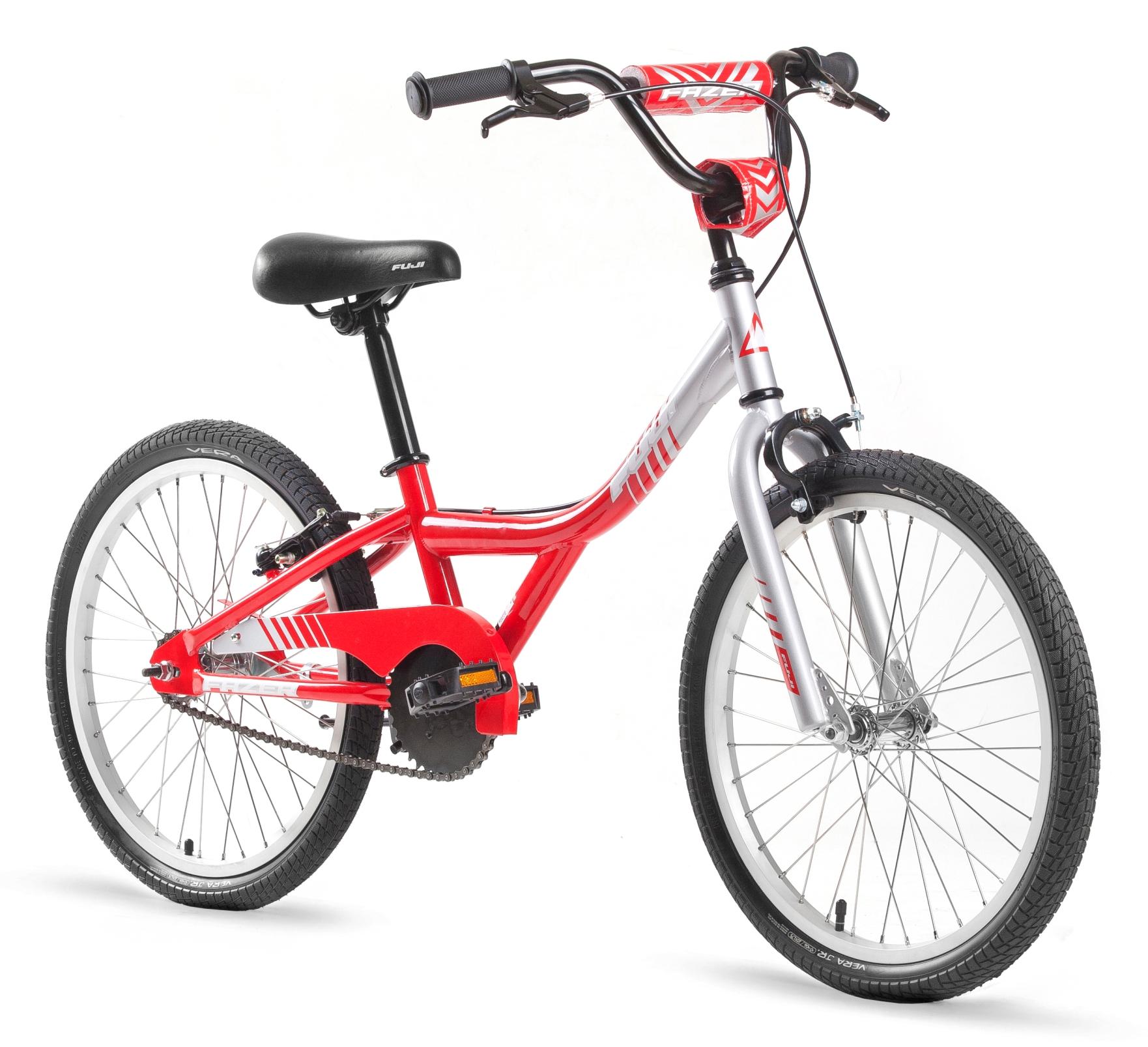 Kada je najbolje vrijeme da dijete nauči voziti bicikl? - Rog Joma d.o.o.