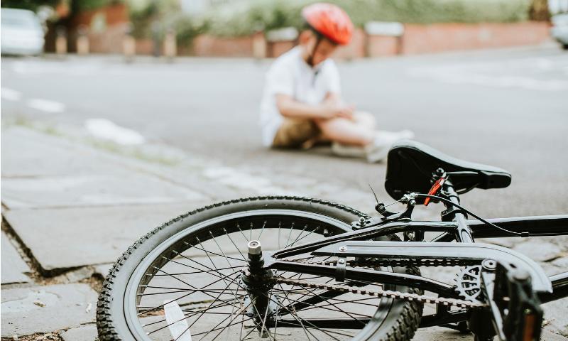 ozljeda_bicikl.jpg