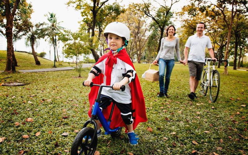 volim_bicikljpg.jpg
